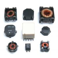 Buy cheap High voltage High Frequency transformer by China manufacturer from wholesalers