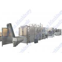 Wholesale Washing Filling Capping Barrel 5 Gallon Water Filling Machine Conveyor System 450BPH from china suppliers