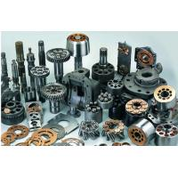 Wholesale Hydraulic Pump Repair Parts from china suppliers