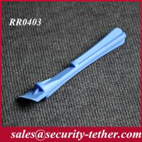 Wholesale RR0403 from china suppliers