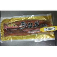 Wholesale Japonica unagi kabayaki Frozen seafood roasted eel with High Quality from china suppliers