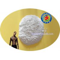 Wholesale Trestolone Acetate Legal Anabolic Steroids from china suppliers