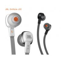 Wholesale Falt Cable Wired Silicone Earphone Rubber Cover from china suppliers
