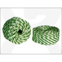 Wholesale PE peacock rope,PE rope ,Plastic peacock rope from china suppliers