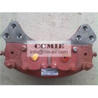 Wholesale ROHS/FCC Road Roller Spare Parts Brake Caliper Standard Size from china suppliers
