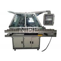 Wholesale Fully Automatic Armature Winding Machine from china suppliers