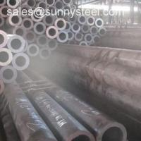Wholesale ASTM A213 T11 Seamless alloy pipe from china suppliers