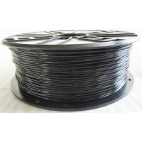 Buy cheap multi color high quality 1kg/0.5kg per spool ABS PLA 3D Printer Filament from wholesalers