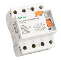 Wholesale Instantaneous Tripping Residual Current Circuit Breaker 630A Breaking Capacity from china suppliers
