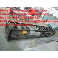 Wholesale Portable Gutter Machine from china suppliers