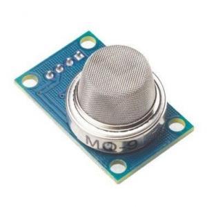 Wholesale Sensitive 5V CO Gas Sensor , Carbon Monoxide CO Sensor Module from china suppliers