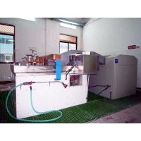 Wholesale Wire/Nails Galvanizing Machine from china suppliers
