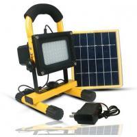 Wholesale Solar Light Ideal for Buyer & Emporter from china suppliers