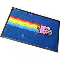 Wholesale Nylon Door Mat with Logo from china suppliers