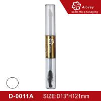 Wholesale Double Mascara container packaging from china suppliers