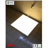Wholesale Waterproof LED Bothroom Panel Light from china suppliers