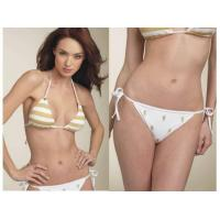 Wholesale China Wholesale and Retail 2011 Sexy Bikini from china suppliers