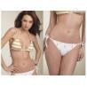 Buy cheap China Wholesale and Retail 2011 Sexy Bikini from wholesalers