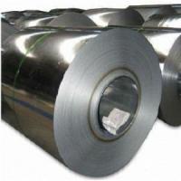 Buy cheap 0.15-2.5mm Galvanized Steel Coil from wholesalers