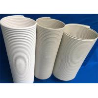 Wholesale Pvc Portable Air Conditioner Hose / Universal Hose 2-12 Inch Inner Diameter from china suppliers