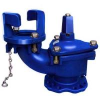 Wholesale Fire Hydrant from china suppliers