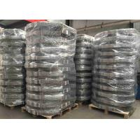 Wholesale Metal Tower Structured And Random Packing from china suppliers