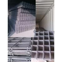 Wholesale High Seismic Strength Reinforcing Steel Bar hot-rolled for Buildings from china suppliers