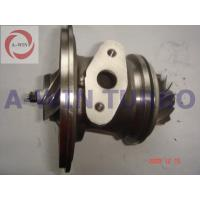 Wholesale Vehicle Turbocharger Cartridge For RHB5 8970385180 / 8944183200 IHI from china suppliers