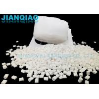 Wholesale High Impact Resistance PA6 / ABS Alloy Plastic Granules Industry For Automobile Interior Trim from china suppliers