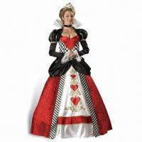 Wholesale Halloween Costume for Adult and Children from china suppliers