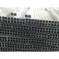 Wholesale B/ Folded B-Tube Tubes for radiator for car 4343/3003/4343 Width 21mm thickness 0.25mm from china suppliers