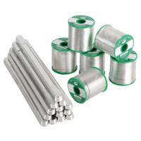 Buy cheap supply tin line 001 from wholesalers