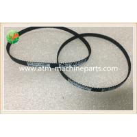 Wholesale B125MXL 4.8mm KINGTELLER ATM parts JOURNAL PRINTER BELT from china suppliers
