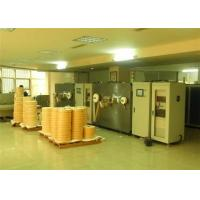 Wholesale HAN'S GS laser perforating machine CO2 200w 400w 600w 100w 2000w from china suppliers