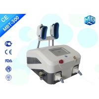 Wholesale Portable Cryolipolysis Machine Vacuum For Slimming And Body Cellulite Reduction In Beauty Center from china suppliers
