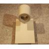 Buy cheap GU10 3*1W Squre Shape COB LED Wall Lamp from wholesalers