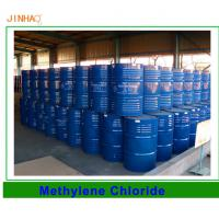 Wholesale need in lots of about 50 - 70 MT in ISO Tanks basis Methylene Chloride 75-09-2 from china suppliers