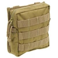 Wholesale Tactical Molle Pouches , Small Molle Utility Pouch Multi Function from china suppliers