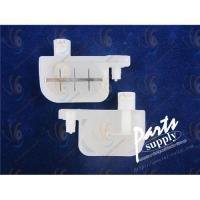 Wholesale Mutoh VJ1604 small damper from china suppliers