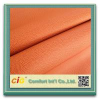 Wholesale 137cm many colors  Wholesale Hot sale fashion Fashion popular PU PVC basketball leather ball leatherette from china suppliers