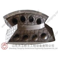 Wholesale Scraper/TBM cutter from china suppliers