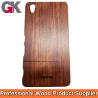 ... Rose Wood Phone Cases for sony xperia T3 from china suppliers Zebra T3