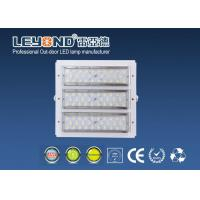 Wholesale 2700K - 6500K Modular High Power Led Flood Light 160lm/w Pure White With 25/60/90 Degree from china suppliers