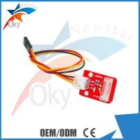 Wholesale Knock Sensors for Arduino With Red PCB Board from china suppliers