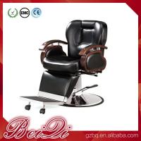 Wholesale Comfortable styling chair salon furniture hydraulic pump hair salon chairs for sale from china suppliers