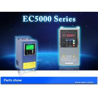 AC variable frequency inverter / frequency converter / VFD drive