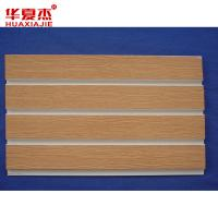 Quality Grey Color Garage Wall Panels to Covering Walls and Display Panel for sale