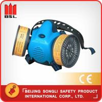 Buy cheap SLR-SR800A RESPIRATOR (MASK) from wholesalers