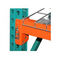 Wholesale US style teardrop racking system for sale from china suppliers