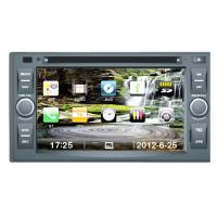 Wholesale KIA Automobile DVD Players from china suppliers